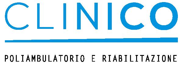 Clinico Fiorenzuola